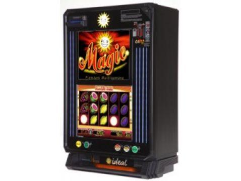 novoline automat kaufen
